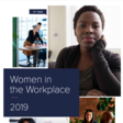 Women in the Workplace 2019 Report PDF