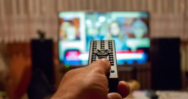 The streaming wars are ruining TV
