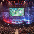Chinees team wint League of Legends World Championship - WANT