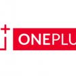 'Prototype OnePlus 8 gespot in het wild, laat nieuwe features zien'