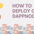 How to create and manage a new DAppNode Package