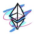 Get started building on Ethereum