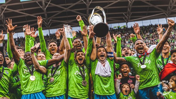 from @SoundersFC