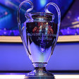 Report: CBS Acquires Champions League Broadcast Rights Starting in 2021