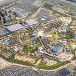 F1 announces Official Sponsorship deal with Expo 2020 Dubai | Formula 1®