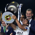 Copa del Rey rights fetch €80m domestically and abroad with Mediaset deal - SportsPro Media