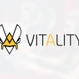 Team Vitality To Invest €14 Million In Indian Esport Teams And Academies