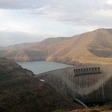 Lesotho reassures SA on water situation | eNCA