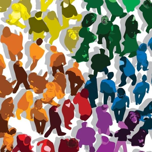 The Six Signature Traits of Inclusive Leadership
