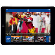 OTT 'Disappointing' for Many Sports Organizations, Per PwC - TvTechnology
