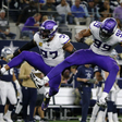 'Sunday Night Football' Tops 20M Viewers For 100th Time This Decade With Cowboys Vs. Vikings
