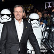 Netflix Was Only the Start: Disney Streaming Service Shakes an Industry - The New York Times