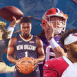 The NCAA Compensating Players Was Just Smoke and Mirrors – Adweek