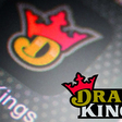 """DraftKings Exec Confirms the Company Is Exploring a """"Bunch"""" of Options to Go Public"""