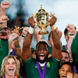 Rugby World Cup 2019: The commercial review - SportsPro Media