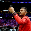 Study: More fans streaming sport than paying for TV packages - SportsPro Media