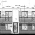 MeerWonen in volle gang met bouw 22 sociale huurwoningen