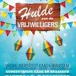 Uitnodiging Vrijwilligersfeest Kaag en Braassem