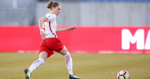 Reprezentacja Polski zremisowała z Hiszpanią