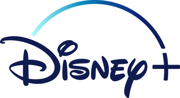 Disney+ down? Current problems and outages