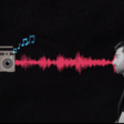 AI could help us deconstruct why some songs just make us feel so good - MIT Technology Review