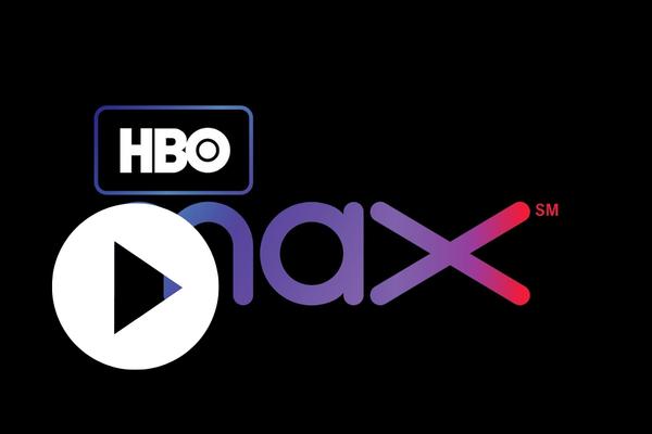 Gran Angular — HBO Max, el nuevo competidor en las guerras del streaming