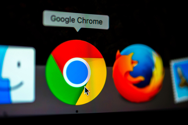 Chrome will start warning you when you visit a website that loads slowly