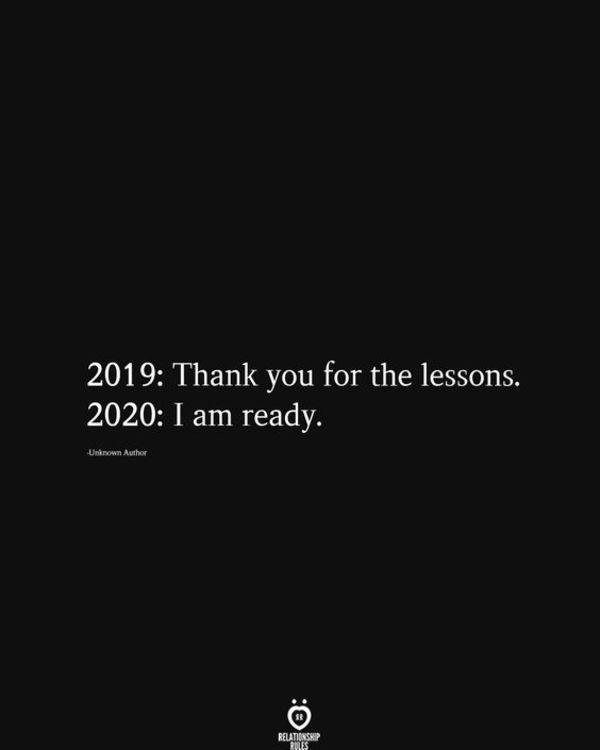 So ready. 🙌🏾