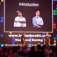 Politie arresteert oprichter Haagse game-startup die '78 miljoen had opgehaald'