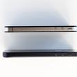 iPhone 12 renders hinten naar 'oud' ontwerp, maar met vier camera's