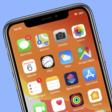 DigiD-applicatie op iOS laat je voortaan identiteitsbewijzen scannen