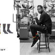 Dwyane Wade First Pkwy Lifestyle Sock Line to be Sold at Target – WWD