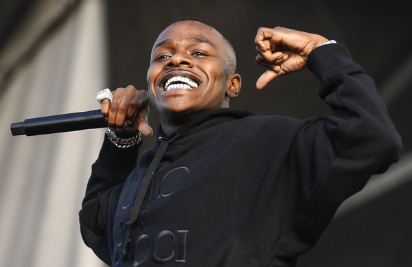 Best DaBaby Songs, Ranked