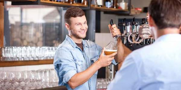 Brewery customer service: How customer engagement adds up and some tips to improve yours