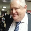 Agrizzi denies theft accusations | eNCA