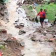 Heavy downpours expected in KZN | eNCA