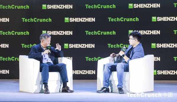 China's harsh startup-financing winter may soon relent: VC