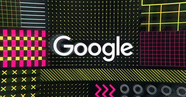 Google plans to offer checking accounts next year