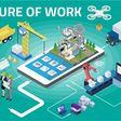 Public Predictions for the Future of Workforce Automation