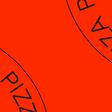 Dive into our menu at pizzapizza.pizza