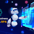 How can RPA and other Digital Labor Help Financial Institutions