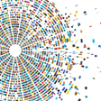 Google Data Studio: Ein Leitfaden für Einsteiger