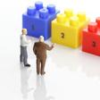 Plattformen: 6 Dinge, an denen Händler und Marken einen guten Marktplatz erkennen
