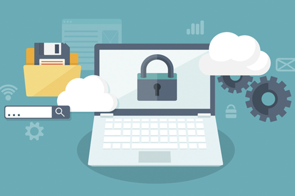 Why Security and Compliance are Paramount in the Cloud