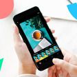 The 12 Best Photo Editing Apps for Instagram - Later Blog
