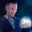 Die 7 wichtigsten KI-Herausforderungen (und ihre Lösungen)