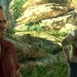 Mark Wahlberg gaat Sully spelen in de Uncharted-film - WANT