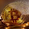 Cryptobanen stijgen met 1457%, zoekopdrachten dalen