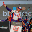 Q&A: How NASCAR Increased Engagements on Drivers' Social Media Accounts