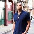 """Alex Rodriguez Wants to """"Pay It Forward"""" With New CNBC Show 